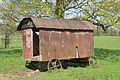 Hanbury Hall Park - shepherd's hut.jpg