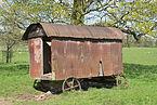 Hanbury Hall Park - shepherd's hut.jpg
