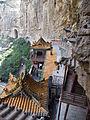Hanging Monastery 12.JPG