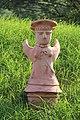 Haniwa Figure (Copy) (29434405984).jpg