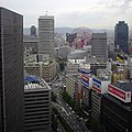 Hankyu*surrounding (Flickr id 186418148).jpg