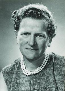 Hanna Neumann German Australian mathematician