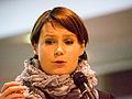 Hanna Partanen-15.jpg