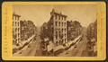 Hanover St. from Court St, by J.W. & J.S. Moulton.png