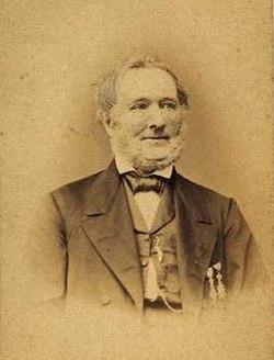 Hans Heinrich Baumgarten by H. Lehmann.jpg