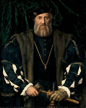 Hans Holbein the Younger - Charles de Solier, Sieur de Morette (1534-1535) - Google Art Project.jpg
