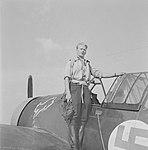 Hans Wind 1943-08-26 (SA-kuva 135498).jpg