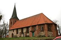 Hanstedt Hanstedt I - St Jakobi ex 10 ies.jpg