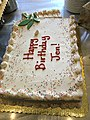 Happy Birthday, Jen Simmons! -aeaaus.jpg
