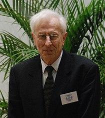 Harald Rose Dresden 2009-2.jpg