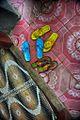 Harar, Ethiopia (14430826401).jpg