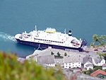 Hardanger ferry.jpg