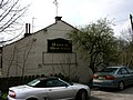 Hare and Hounds Holcombe Brook - geograph.org.uk - 380209.jpg