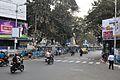 Harish Mukherjee Road - Kolkata 2015-02-07 2159.JPG