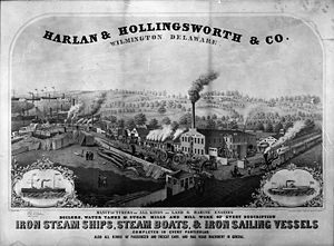 Harlan and Hollingworth poster ad.jpg