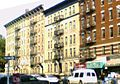 HarlemStreet1723.jpg