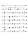 Harmonisation sur ré en 5 schémas et 4 modes.pdf