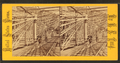 Harper's Ferry. B.&O. R.R, from Robert N. Dennis collection of stereoscopic views.png