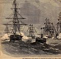 Harper's weekly (1865) (14578944517).jpg