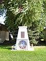 Harris WWII memorial.jpg