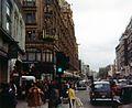 Harrod's Department Store Exterior 1986.jpg