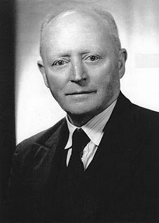 Harry Combs (politician) New Zealand politician