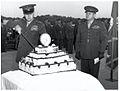 HartFA USMC 1951 TBS.jpg