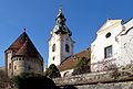 Hartberg Karner Pfarrkirche.jpg