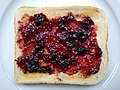 Hartley's blackcurrant jam.jpg