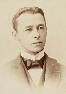 William Collier Sr. American actor, screenwriter and director