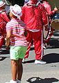 Harvest Parade 2014 103.jpg