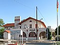 Harvey House Museum Belen New Mexico.jpg