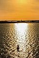 Harwich under the setting sun (geograph 5426324).jpg