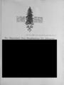 Harz-Berg-Kalender 1926 018.png