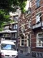 Hasselt - Huis Guldensporenplein 16.jpg