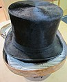 Hat and box (AM 2015.38.16-6).jpg