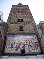 Hattem Toren St. Andreaskerk.JPG