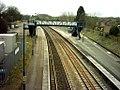 Hatton Station.jpg