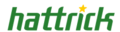 Hattrick Logo.png