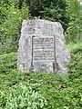 Hauensteintunnel Gedenkstein.JPG