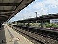 Hauptbahnhof, 1, Recklinghausen, Kreis Recklinghausen.jpg