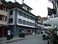 Haus-zur-Taube2014.jpg