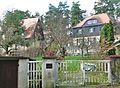 Haus Dohrn Hellerau Heideweg20.JPG