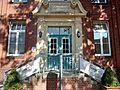Haus W AK St. Georg Schwesternhaus (2).jpg