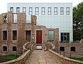 Haus Weitmar Front - panoramio.jpg