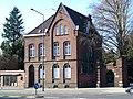 Haus am Ostfriedhof - panoramio.jpg