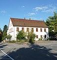 Haus der Vereine - panoramio (2).jpg