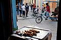 Havana - Cuba - 0508.jpg