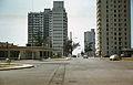 Havanna 1973 18.jpg