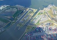 Haven Antwerpen sluizen.jpg